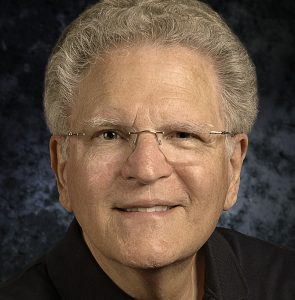 K6IWA Bob Mccord