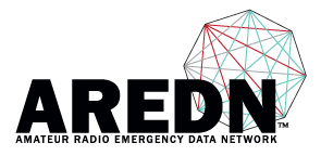 AREDN - Amateur Radio Emergency Radio Network