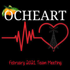 OCHEART Team Meeting 2021 02